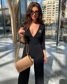 Long Pants, Luxury Life, Fit Women, Russia, Rompers, Fitness, Instagram, Dresses, Jumpsuits