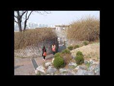 2012/04/04 대광고 서울 자연.문화 답사반 서울 성곽길 답사 사진 모음