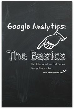 Google Analytics: Th