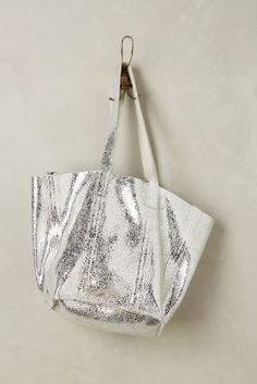5b83d5c41ec 41663634 007 b (267×400) Silver Tote Bags