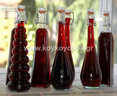 4-finished-liqueur (2)