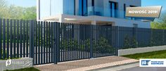 Steel Gate Design, Room, Furniture, Home Decor, Bedroom, Decoration Home, Room Decor, Rooms, Home Furnishings