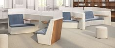 Collaborative - OFS Quove   Meadows Office Interiors