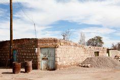 Taconao, San Pedro de Atacama