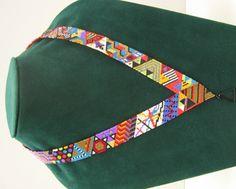 peyote earrings   Diane Fitzgerald presents... Beautiful Beads