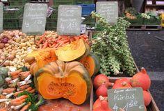 Best Vegetarian-Friendly Countries