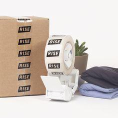 Branded tape packaging: https://www.cajadecarton.es/precinto-cinta-adhesiva-personalizada?utm_source=Pinterest&utm_medium=social&utm_campaign=20170127-cinta_personalizada