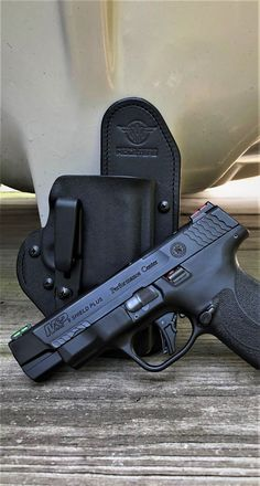 Hand Guns, Concealed Carry, Firearms, Pistols, Conceal Carry