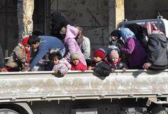 Cronaca: #Appello #G6 #tregua Aleppo Russia: vuota promessa non sfama civili (link: http://ift.tt/2h0dxYC )