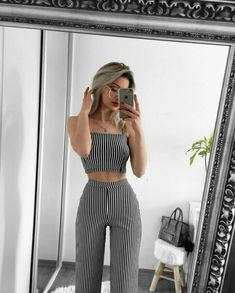 Classy Outfits – Page 6514283702 – Lady Dress Designs Classy Outfits, Chic Outfits, Trendy Outfits, Summer Outfits, Fashion Outfits, Work Outfits, Formal Outfits, Fashion Pics, Emo Outfits
