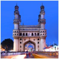 Hyderabad is well developed Metropolitan city, it has good infrastructure, job opportunities are more when compared to other developed cities, and all facilities are available to the citizens without going to anywhere. Migrate To Canada, Islamic Society, Moving To Canada, Real Estate Articles, Seville, Hyderabad, Cairo, Denmark, Notre Dame