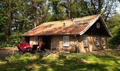 Natuurhuisje 27888 - vakantiehuis in Haarle gem. Tubbergen