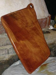 Kini @ WoodWorkingHawaii 808-227-9473 - Solid Wood Furniture - Tropical Hardwoods - Monkey pod - Koa: WoodWorkingHawaii  #koacuttingboard #koawood #cuttingboards