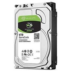 Seagate Barracuda SATA With Cache Internal Hard Drive, , 2 year warranty Battery Recycling, Recycling Bins, Windows 10, Computer Desk Setup, Computer Build, Hdd, Budgeting, How To Apply, Ebay