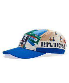☆POLO RALPH LAUREN☆キャップ Cp-93 Riviera Cap Caps Hats, Baseball Hats, Polo Ralph Lauren, Fashion, Moda, Baseball Caps, Fashion Styles, Fashion Illustrations, Hat