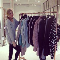 01fb2ce5 Sienna Goodies e-boutique - Antwerpen   Sienna Stories   City chic ...