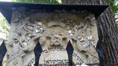 Remu Friedhof