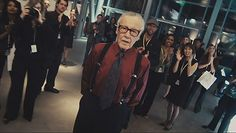 stan-lee-won-t-cameo-in-guardians-of-the-galaxy-154514-a-1390470043-470-75.jpg (470×265)