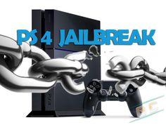 Schlechte Nachrichten für Sony. Erst kürzlich berichteten wir über einenvermeintlich erfolgreichen PS4Jailbreak, der jedoch nur mit Geräten die eine veraltete Firmware nutzen funktioniert.Wer die News gelesen hat weiß, dass die Cracker scheinbar einen Exploit fanden, der die Konsole auf Knopfdruck abstürzen lässt. Ein großes Sicherheitsloch?  Man kann zumindest davon ausgehen, dass esdas Sprungbrett für den nun veröffentlichen Jailbreak war, der sich abFirmware 3.11 und auf allen…