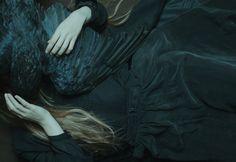 http://www.deviantart.com/art/Lovers-586421708