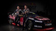 Australian V8 Supercars, Touring, Inventions, Race Cars, Super Cars, Classic Cars, Racing, Vehicles, Signs