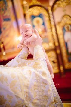 Baptism Photos - www.davingphotography.com