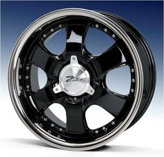 Zito Cortina I Available in only Buy Tires, Tyre Fitting, Alloy Wheel, Wheels, Car, Automobile, Autos, Cars