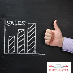 Just as #TimSchaller gathers goals for his team, make your #advertisements get you the maximum sales with optimum #datalists. https://goo.gl/kT2ww5