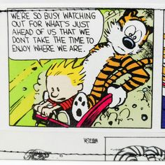 Calvin and Hobbes wallets at DuctTuff.com #Etsy #Geek #Nerd #Geekery #ComicBooks #Comics #DuctTuff #Wallet #Wallets #ComicBookWallets #ComicBookWallet #Upcycled #SuperHero #CalvinandHobbes #FunnyPapers #SundayComics