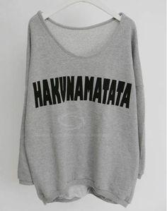 want it <3