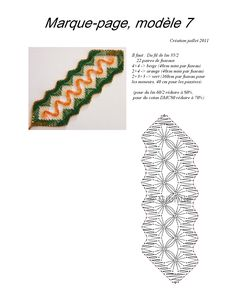 Online shopping from a great selection at Arts, Crafts & Sewing Store. Bobbin Lace Patterns, Lace Bracelet, Lacemaking, Lace Jewelry, Needle Lace, Lace Embroidery, Jewelry Patterns, Sewing Stores, Bookmarks