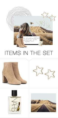 """Art Two."" by nicole-emily-heath ❤ liked on Polyvore featuring art, pretty, tumblr, artset, artexpression and aesthetic"