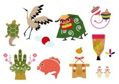 Choose from 60 top Pixiu stock illustrations from iStock. Find high-quality royalty-free vector images that you won't find anywhere else. Free Vector Graphics, Free Vector Images, Vector Art, Pixie, Lion, Royalty, Clip Art, Japanese, Tattoo