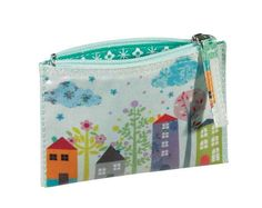 House coin purse Minilabo - hardtofind.