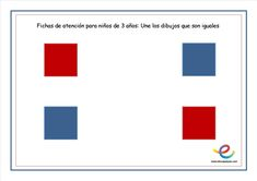 Indice de contenido1 Recursos educativos: Fichas para trabajar la atención1.0.1 Alteraciones de la atención1.1 Fichas para trabajar la atención: Une Bar Chart, Image, Color By Numbers, Battle, Autism, Shapes, Bar Graphs