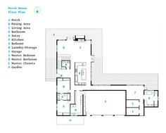 Dwell House Plans modern house plans dwell - home design and style