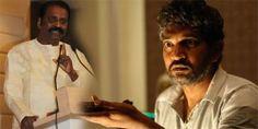 கவிஞர் வைரமுத்துவின் கடிதத்தால் நெகிழ்ந்த ராஜமௌலி ! | SSBN Online
