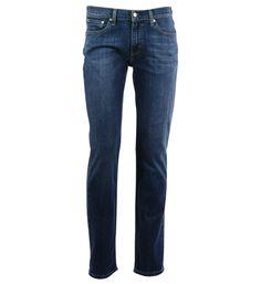 retour jeans levi s 501 slim fit levi s