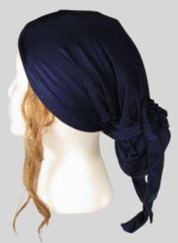 Diva-Do-Rag/Helmet Liner