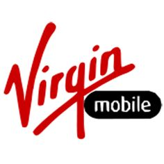A #developer has just discovered that the online accounts of Virgin Mobile USA subscribers are highly vulnerable to brute force attacks    #VirginMobile #mobiledata #security