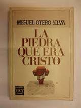 Excelente libro. Te puede gustar.