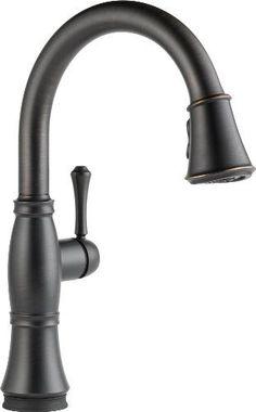 115 Best Kitchen Faucets Images Best Kitchen Faucets Brass