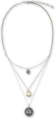 ShopStyle: Serenity Necklace