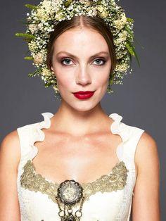 80 best german images dirndl, dirndl dress, fashion  amber clutch mit floralem design black damen accessoires nabjfdkux #14