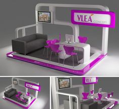 Booth_concept_by_inanzstudio.jpg (600×549)