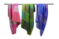 Plaid Design, Source Of Inspiration, Studio, Textile Design, Textiles, Collection, Deco, Alpaca, Fabric