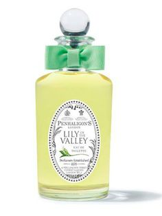 Lily Of The Valley Perfume | Penhaligon's Lily of the Valley, fragrance