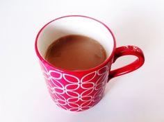Ceaiul Rooibos este cunoscut si ca ceaiul rosu african. Este originar din sudul Africii si reprezinta un adevarat miracol pentru cei care il consuma in mod constant. Mugs, Tableware, Dinnerware, Tumblers, Tablewares, Mug, Dishes, Place Settings, Cups