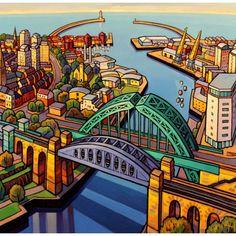 Sunderland 1