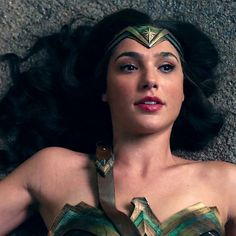 On the #floor #galgadot #actress #sexy #hot #beautiful #woman #cute #pretty #hottest #love #amazing #curve #model #beauty #perfect #body #photo #pic #celeb #celebrity #expression #bae #instagood #outfit #wonderwoman #justiceleague #fun #glamour